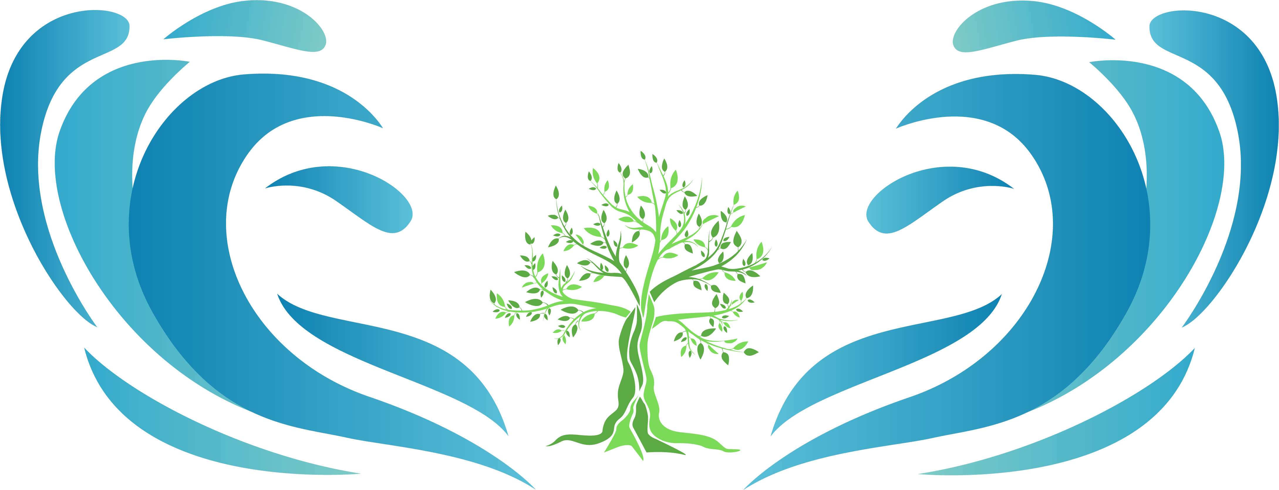 Country Counseling Logo